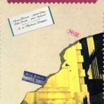 No. 2 cover
