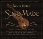 Sligo Made cover