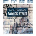 Patrick Street cover