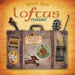 Travels with Loftus Music cover
